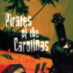 PiratesBkCover