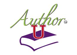 AWJ #18: Our Interview with Author U's Judith Briles