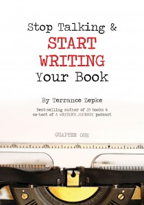 Stop-Talking-and-Start-Writing-1MB