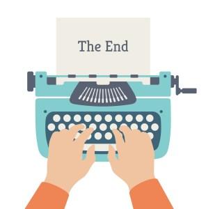 AWJ #11: Write A Book in 2015
