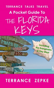 Kindle-Florida-Keys