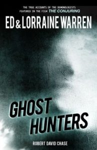 ghost hunters bk cover
