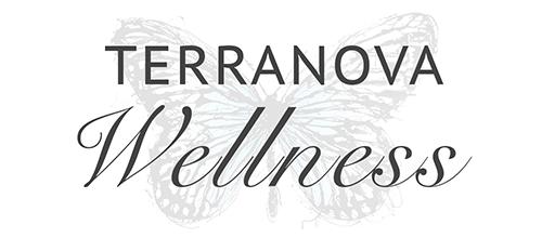 Terranova Wellness