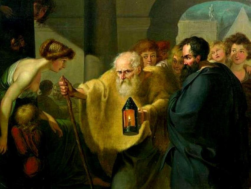 terrapapers.com_Diogenes (3)