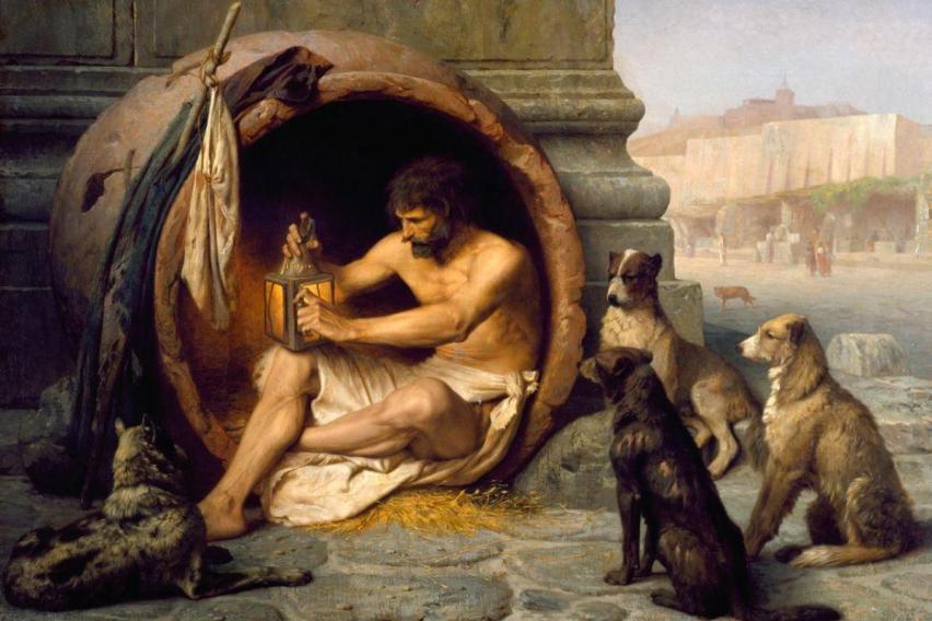 terrapapers.com_Diogenes (2)
