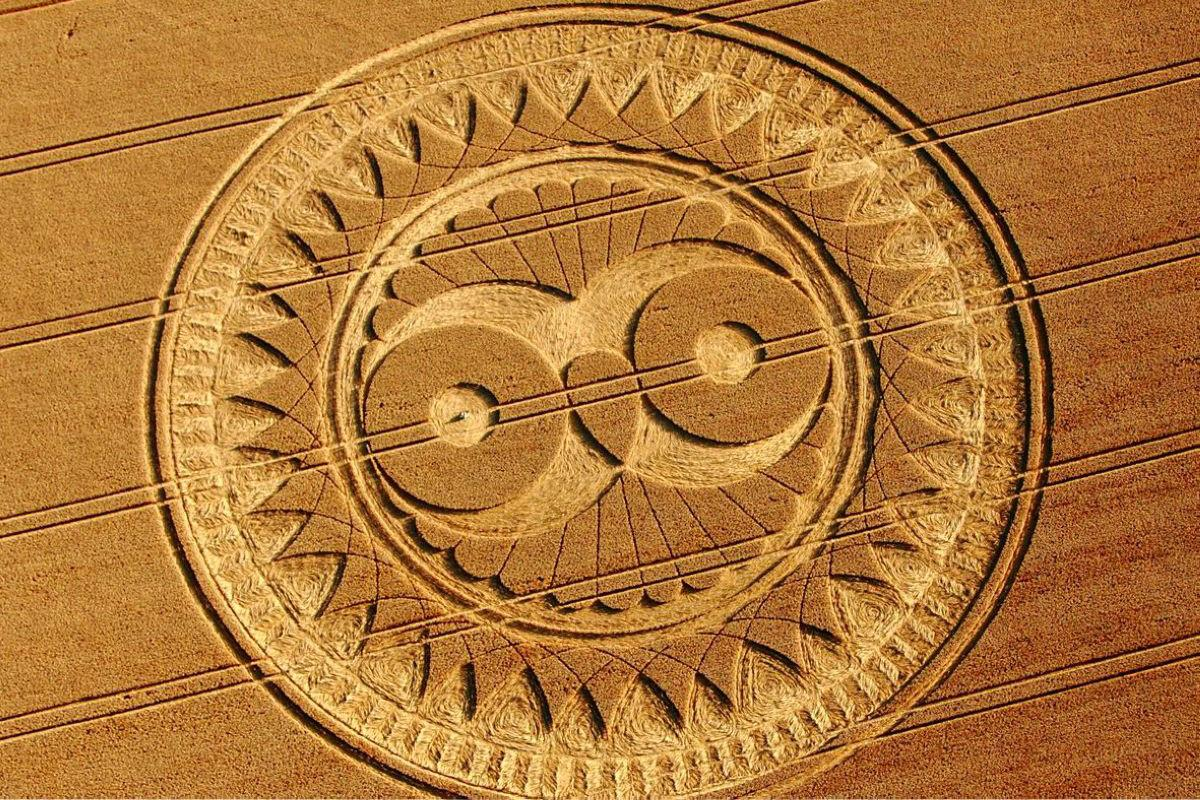 terrapapers.com_crop circles (2)