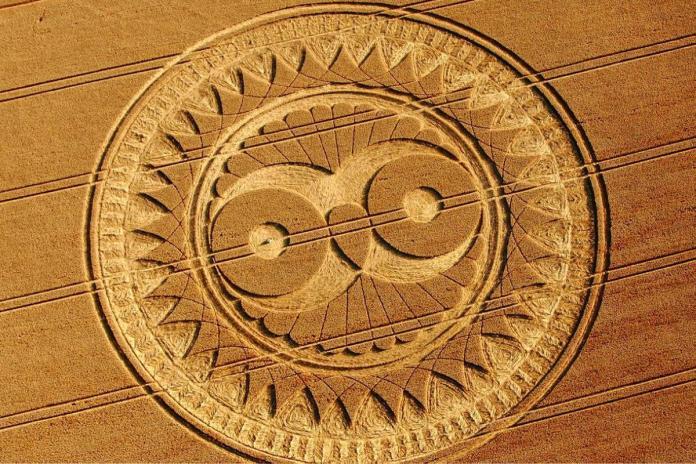 terrapapers.com_crop circles (2)