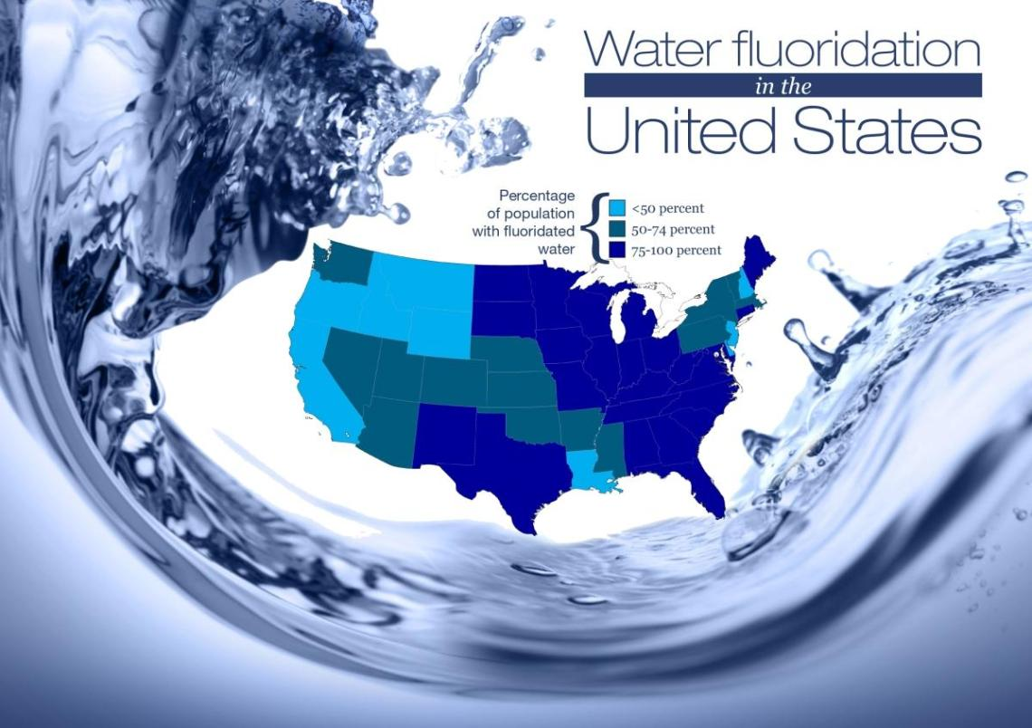 terrapapers.com_water-fluoridation-in-the-united-states-large