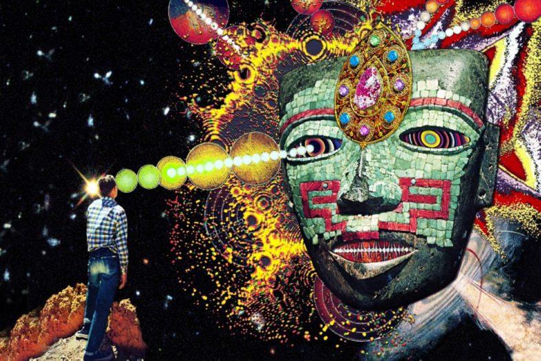 Η Τέχνη της Επιρροής της Συνείδησης