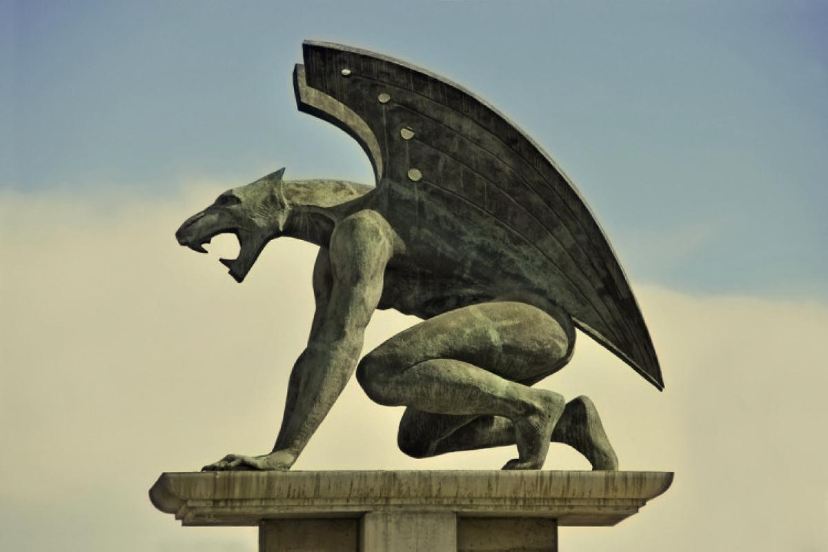 statua-diavolo-e1398954337859