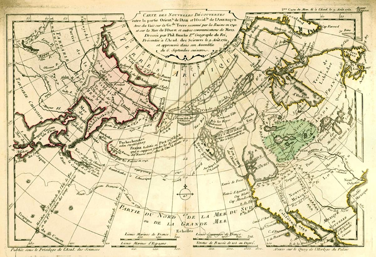 Maps of the Ancient Sea Kings (7)