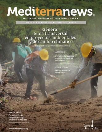 Mediterranews-numero-19