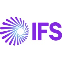 IFS at Telecoms World Middle East 2021