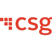 CSG at Telecoms World Middle East 2021