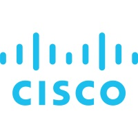 Cisco at Telecoms World Middle East 2021
