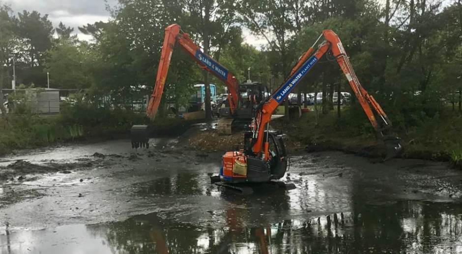 lake regeneration case study terraqua