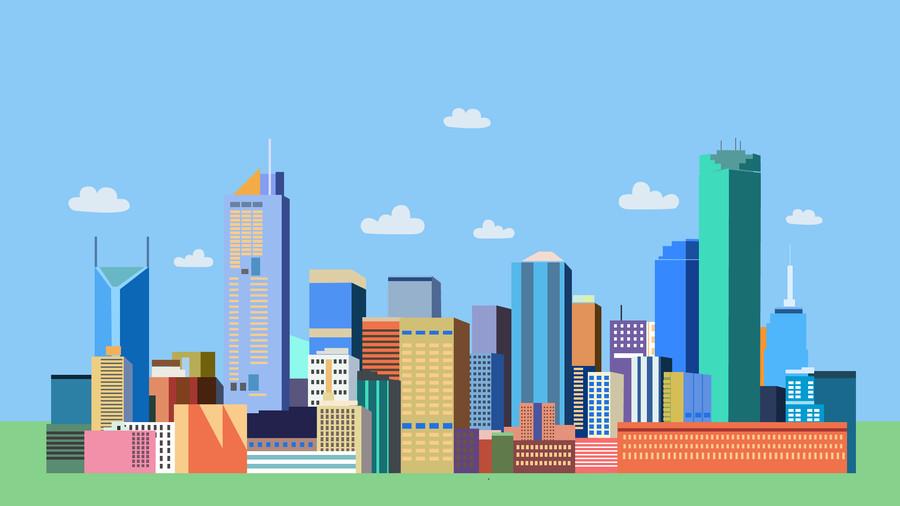 """Città poco """"smart"""", ma la colpa non è della tecnologia"""