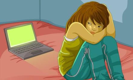 Università, corso online per genitori e prof per sconfiggere il cyberbullismo