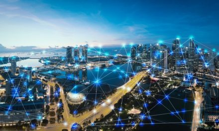 Smart Cities: come creare valore con l'Internet of Things