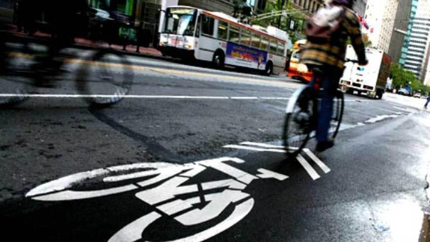 Mobilità Urbana, i dati Istat