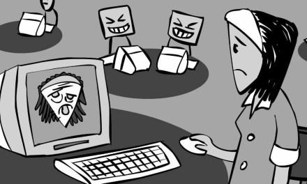 Cyberbullismo, ecco il modulo per la denuncia al Garante