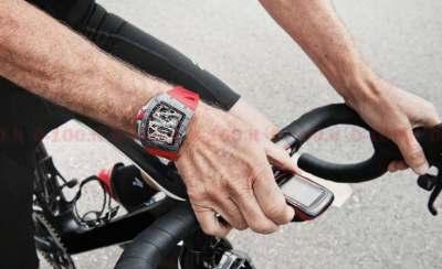 Richard-Mille-RM-70-01-Tourbillon-Alain-Prost-Limited-Edition-_prezzo_price_0-10011