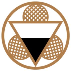 logo-magistrato-1