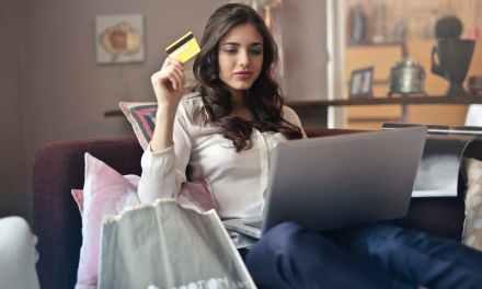 Emergenza Covid-19, e-commerce e consegne a domicilio per le attività commerciali che devono restare chiuse
