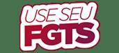 Use seu FGTS