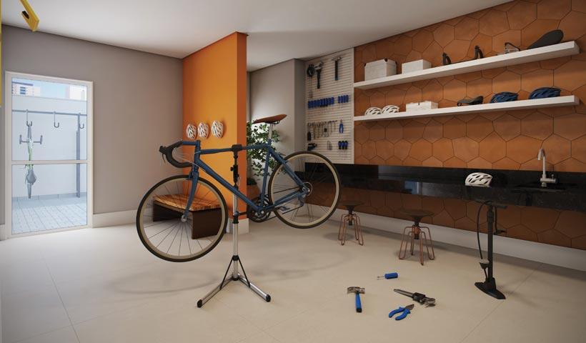 Fit Casa Rio Bonito Lazer (Imagens Preliminares) (18)