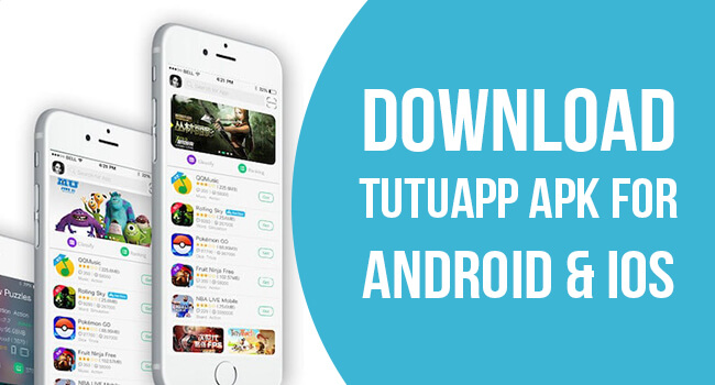 Download-TuTuApp-apk-for-Android-iOS