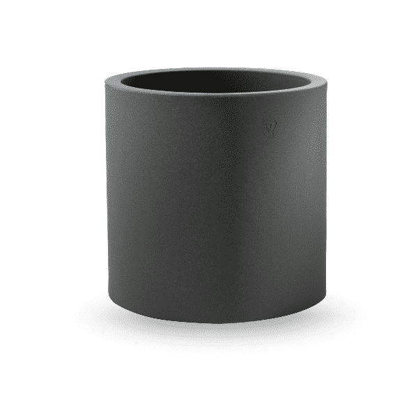 cosmos cilinder antraciet