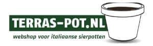 terras-pot.nl service