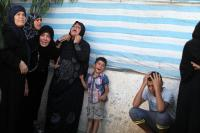 4-kids-killed-on-gaza-beach-by-israhell-9