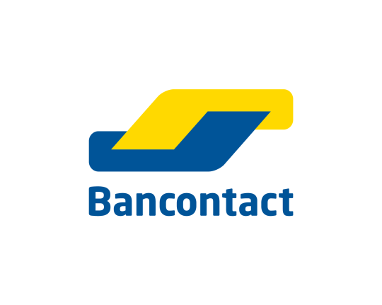 BC_logo_ORGNL_RGB