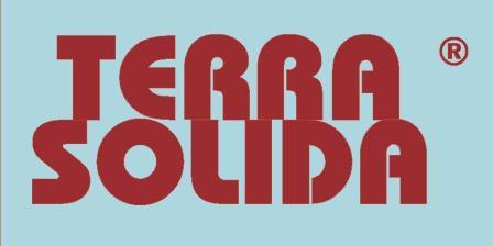 TERRA-SOLIDA-R-amb-fons-blau