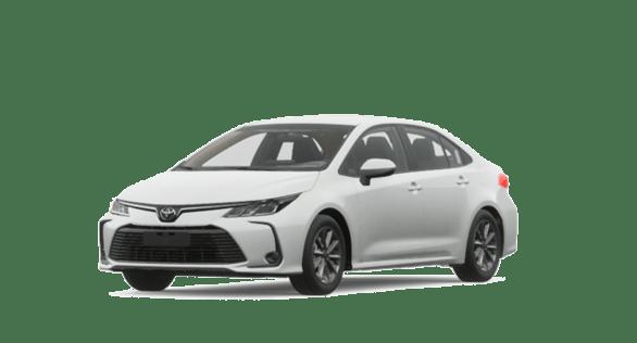Toyota Sw4 | Terrasol Toyota | Caxias e Bento