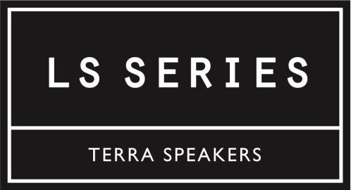 terra-speakers-ls-logoJPEG