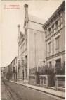 Antic Banc de Terrassa
