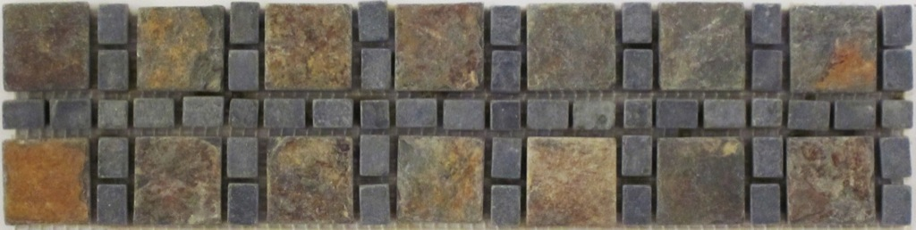 terra tile and marble