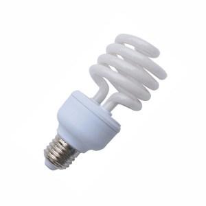 UVB kompakty a žiarovky