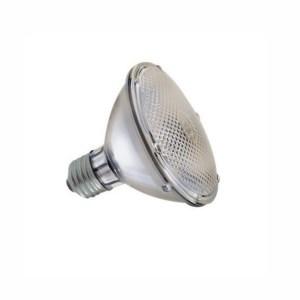 Výhrevné žiarovky