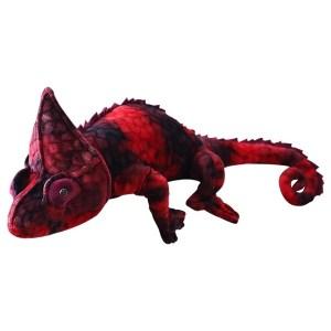 Plyšové hračky - zvieratá