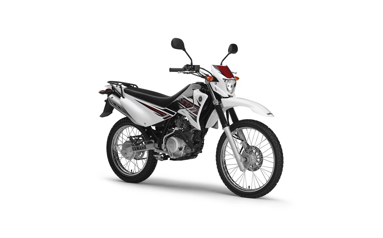 Yamaha Abre La Llave Del Financiamiento