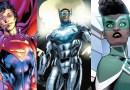 5G DC | Uma nova geração de heróis chegará em breve!