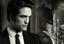 The Batman | Fotos dos bastidores de gravações mostra ataque de gangue