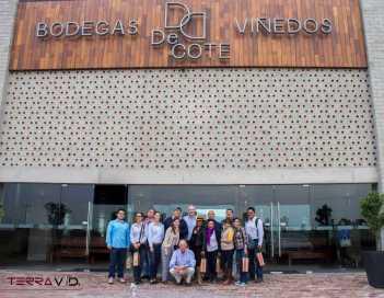 Bodegas De Cote (21)
