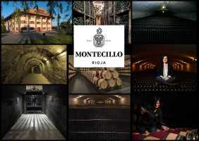 Montecillo