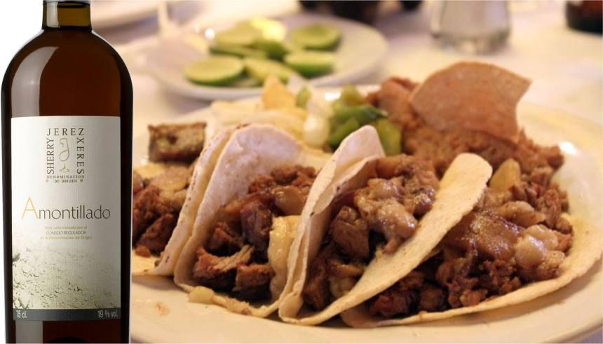 Maridajes Mexicanos (4)