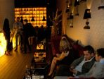 Cata Magistral Club Millesime Junio - 2014 (33)